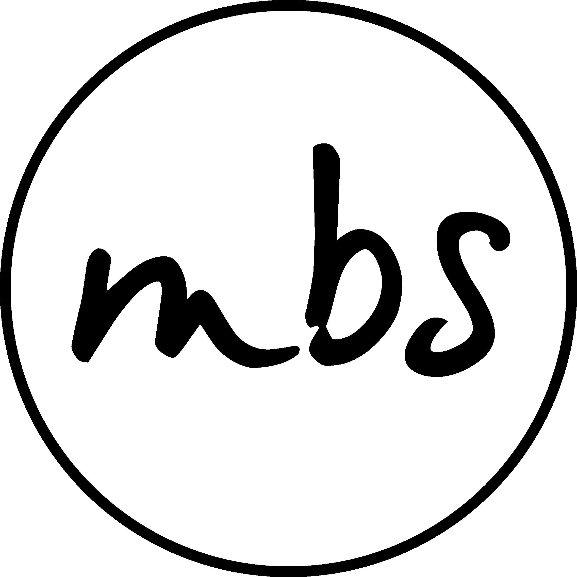 mbs_creations_logo