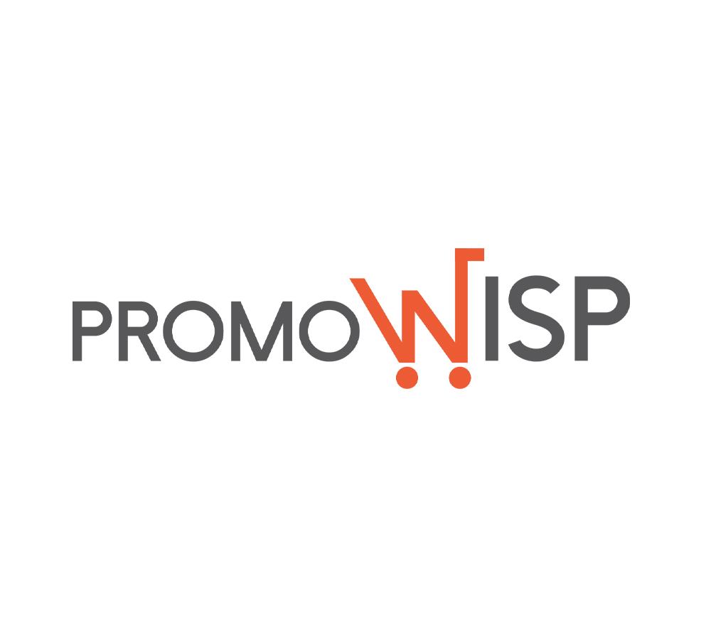 Vendita Online rivenditori WISP
